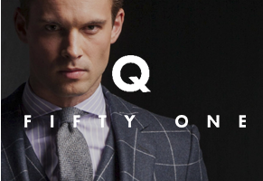 Q Fifty One to Acquire  Edition Collective