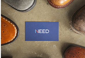 Curated men's lifestyle  service Need closes  seed funding round