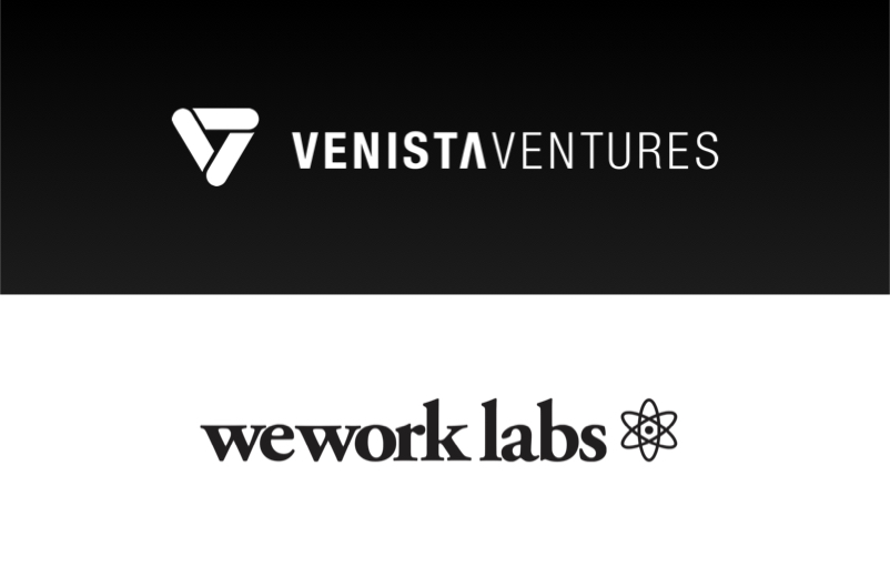 Venista Ventures and WeWork Labs to strengthen Cologne startup ecosystem