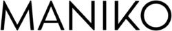 Maniko Logo
